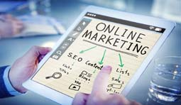 Important Tips To Take Your Business Online